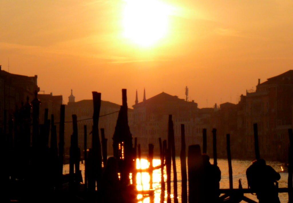 Karneval in Venedig 0223