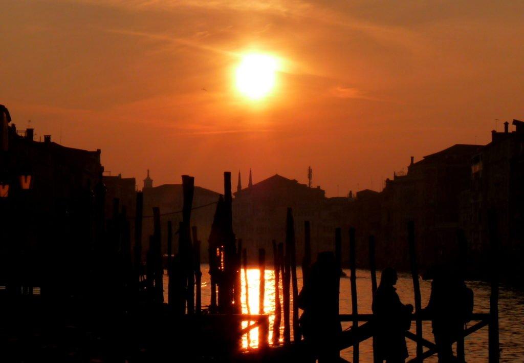 Karneval in Venedig 0224